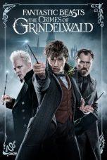 Fantastic Beasts: Crimes Grindelwald