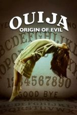 Ouija Origin Evil