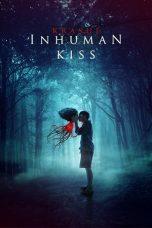 Krasue Inhuman Kiss