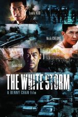The White Storm