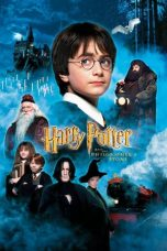 HarryPotter and the Sorcerers Stone
