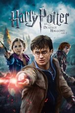 Harry Potter and the DeathlyHallows Part 2