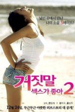Nonton Semi Korea Layarkaca21 Lie I Love Sex