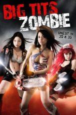 Film Semi Moviebos Terbaru Big Tits Zombie