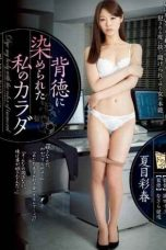 Ganool Nonton Blue FIlm Natsume Saiharu