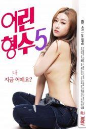 Semi korea indoxx1