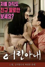 Nonton Semi Korea Layarkacaxxi Young Wife