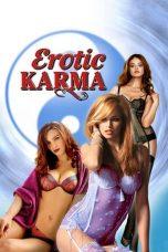 Nonton Semi Barat Indoxxi Erotic Karma