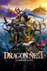 Dragon Nest Warriors Dawn