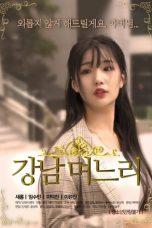 Nonton Semi Bioskop55 Gangnam Daughter-in-law
