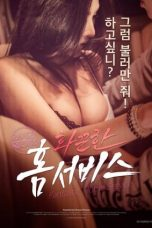 Nonton Semi Korea Bioskop168 Fantastic Home Service