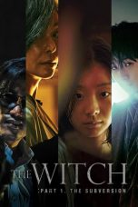 The Witch Part 1 The Subversion