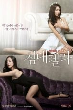 Film Semi Indoxx1 Online Bed-rella