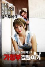 Streaming Film Semi Online A Housekeeper to Tame