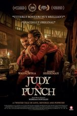 Judy Punch