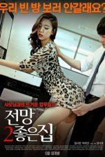 Film Semi FilmApik Online House With A Good View 2