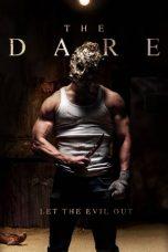 The Dare 2019