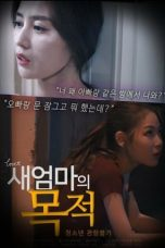 Streaming Film Semi Lk21 Stepmother's Purpose