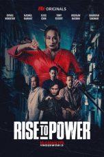 Rise to Power KLGU