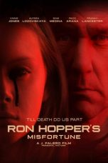 Ron Hoppers Misfortune
