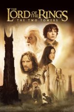 The Lord of the Rings Two Towers