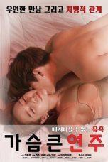 Bosomy Yeon Joo