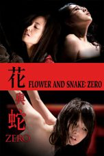 Flower & Snake Zero