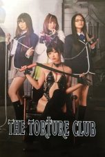 The Torture Club