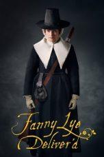 Fanny Lye Deliverd