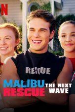 Malibu Rescue The Next Wave