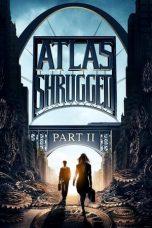 Atlas Shrugged II The Strike