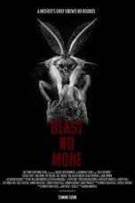 Beast No More