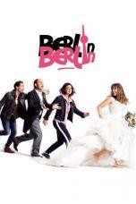 Berlin Berlin Lolle on the Run