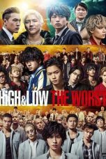 High Low The Worst 2019