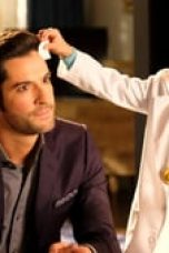 Lucifer Season 2 Episode 18