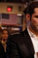 Lucifer Season 2 Episode 12