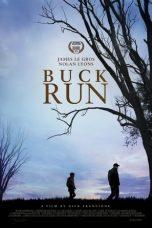 Buck Run
