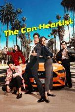 The Con Heartist