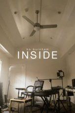 Bo Burnham Inside