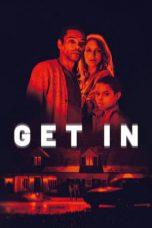 Get In (2019)