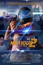 Noxious 2 Cold Case